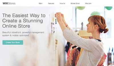 Отваряне на безплатен онлайн магазин