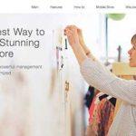 Безплатен онлайн магазин Wix. Бързо и лесно