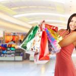 Организиране на онлайн пазар- Идея за бизнес