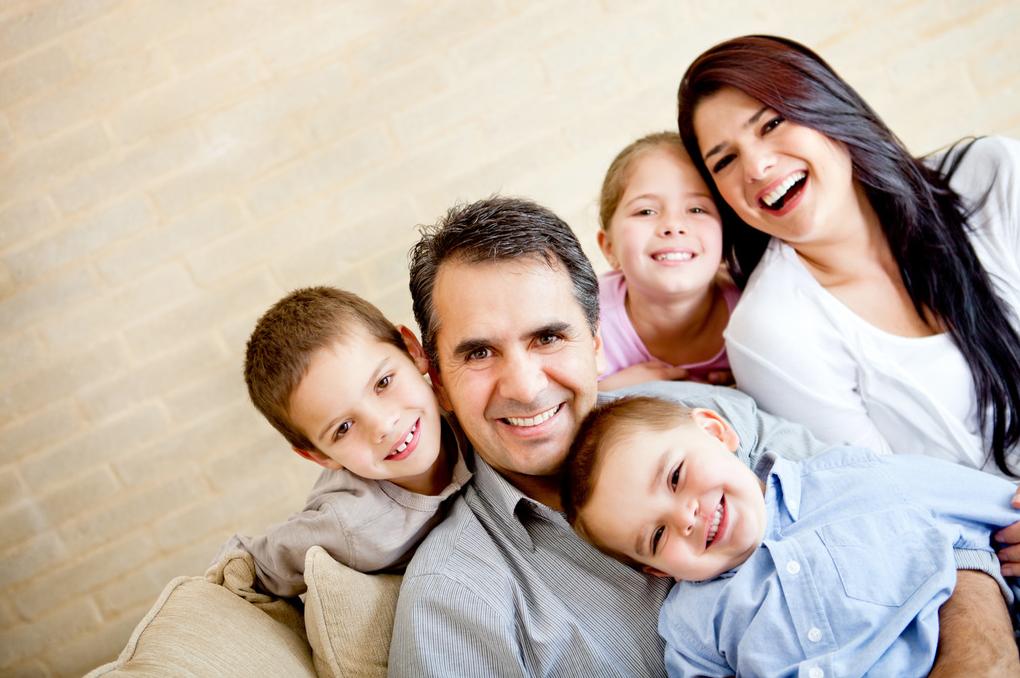 идеи за семеен бизнес производство
